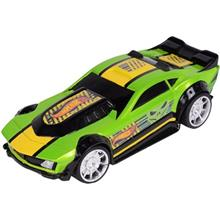 Toy State Drift Rod Toys Car