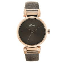 Lotus L18229/3 Watch For Women