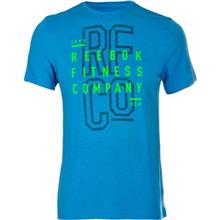Reebok Fitness Company T-Shirt For Men