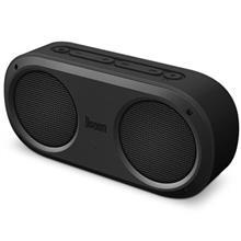 Divoom Airbeat 20 Speaker