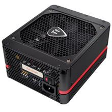 Thermaltake Toughpower Grand 1200W Semi-Modular Computer Power Supply
