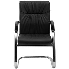 Rad System C408 Leather Chair