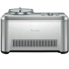 Breville BCI600 Ice Cream Maker
