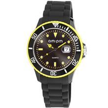 AM:PM PM139-G217 Watch