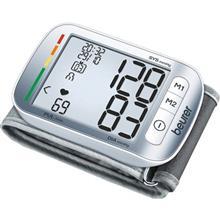 فشار سنج بيورر مدل BC50