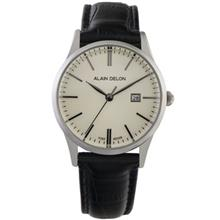 Alain Delon AD329-2319 Watch For Women