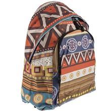 Nomad ND-FH007 Backpack