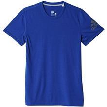 تي شرت مردانه آديداس مدل Prime DryDye