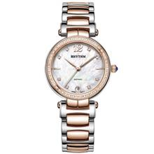 Rhythm L1504S-05 Watch For Women