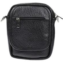 Leather City 111065-1 Shoulder Bag