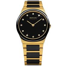 Bering 32230-741 Watch For Women