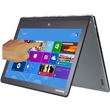 Lenovo Yoga 3 Pro 14 - D - 14 inch Laptop