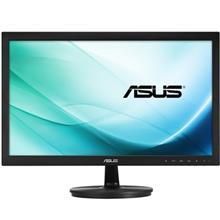 ASUS VS229NA Monitor