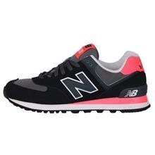 کفش راحتي زنانه نيو بالانس مدل WL574CPL