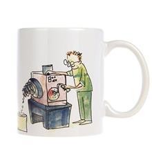 Sarah 44 Mug