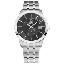 Cover Co173.01 Watch For Men