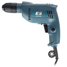 ES D1010L Drill