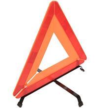 مثلث خطر فودينگ مدل E11-27R033910