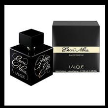 Lalique ENCRE NOIRE WOMAN EDP