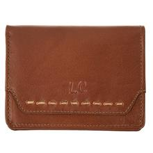 Leather City 150212-6 Wallets