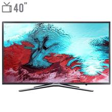 Samsung 40K6960 Smart LED TV 40 Inch