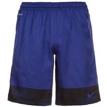 Nike Strike Shorts For Men