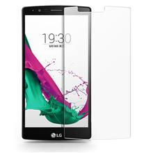 Tempered Glass LG G4 Stylus Screen Protector