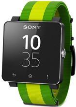 Sony SW2 SmartWatch 2 - Canvas Band