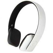 Astrum HT400 Headphones