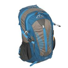 All Neeko 9630 Mountain Backpack 40 Liter