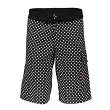 Reebok Wave Shorts For Women