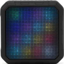 Kitsound Sonar Bluetooth Speaker