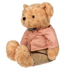 عروسک مينگرن تويز مدل Teddy ارتفاع 69 سانتي متر