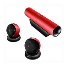 Speaker Edifier MP300 Plus 2.1 Multimedia