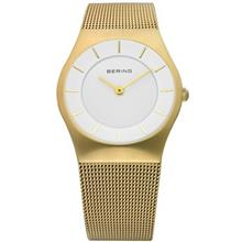 Bering 11930-334 Watch For Women