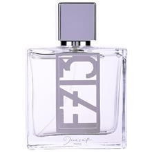 Jacsaf F713 Eau De Parfum For Men 100ml