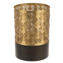 Votive 31358 Candle Stick