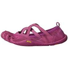 کفش مخصوص دويدن زنانه ويبرام مدل Alitza Loop