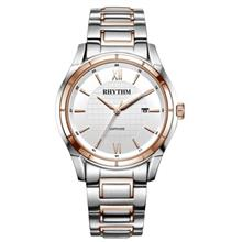 Rhythm P1203S-05 Watch For Men