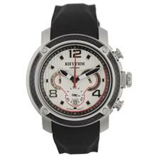 Rhythm S1413R-01 Watch For Men