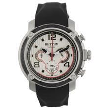 Rhythm S1413R-01 Watch For Men