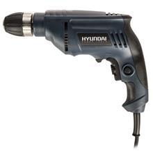 Hyundai HP450A-ED Drill