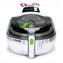Actifry SEB HD900000