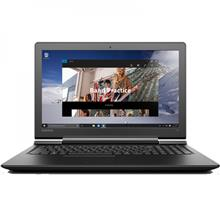 Lenovo Ideapad 700-Core i7-16GB-1TB-4GB