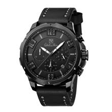 valentinorudy -VR104-1735 Watch For men