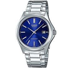 Casio MTP-1183A-2ADF Watch For Men
