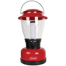 چراغ دستي کلمن مدل 2000020191