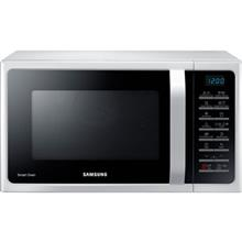 Samsung CE284W Microwave Oven