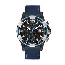 Quantum PWG475.659 Watch for Men