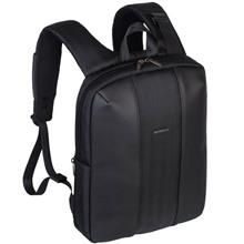 Laptop Bag RivaCase 8125 Backpack For 14 Inch